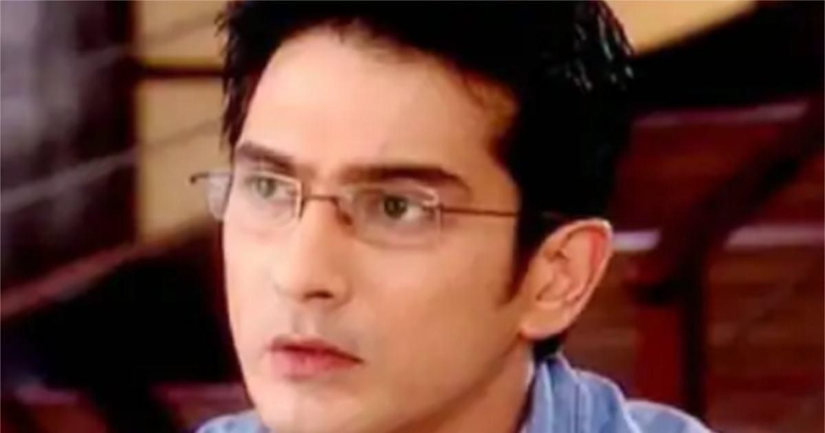 Actor Sameer Sharma found dead