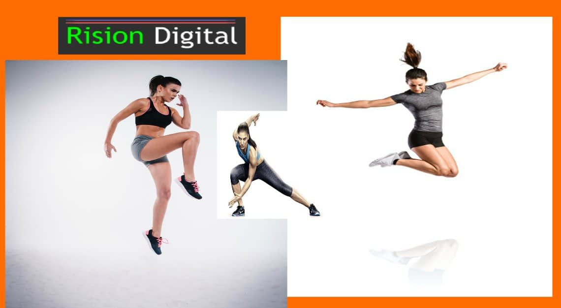 Earn as a fitness trainer