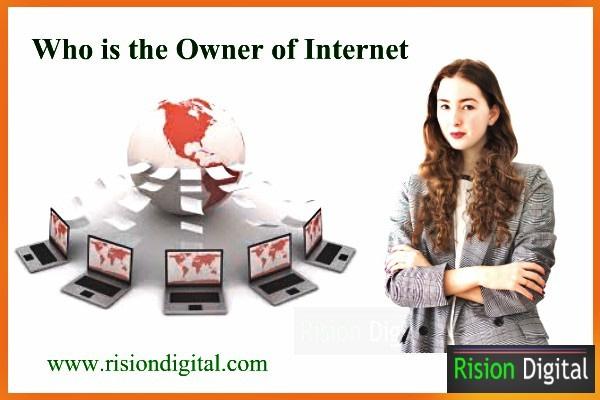 Internet Owner